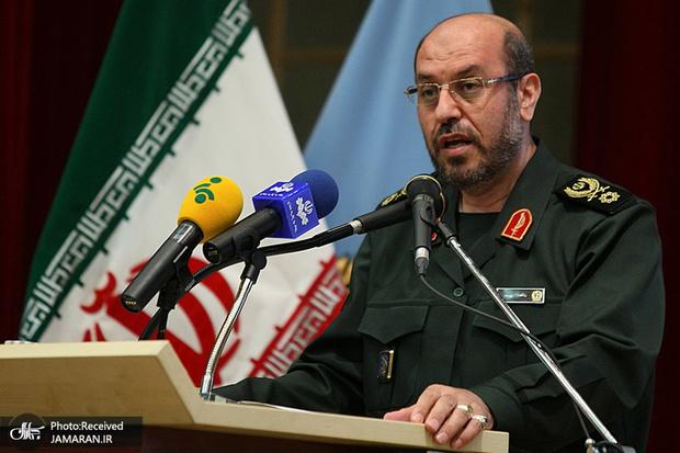 رویکرد ایران به مسائل هسته ای تغییر خواهد کرد