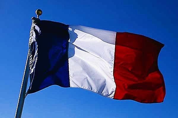 سفیر اسبق فرانسه در ایران درگذشت