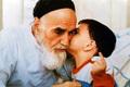 قسمت پنجم خاطرات مرحوم حاج سید احمد خمینی از بیماری امام