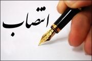 نایب حبیبی شهردار سرعین شد