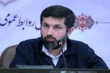 استاندار خوزستان:رهبر معظم انقلاب اسلامی و رئیس جمهوری نماد وحدت ملی هستند