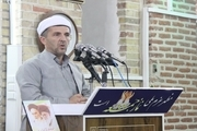 امام جمعه مهاباد: مشارکت در انتخابات نشانه بصیرت دینی و سیاسی است