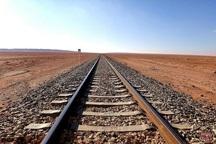 اجرای طرح قطار سریع السیر اصفهان - تهران باید از سرگرفته شود