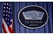 سخنگوی پنتاگون: هدف و تمایل آمریکا باقی ماندن نیروهایش در عراق است