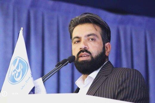 چهارمین جشنواره رسانهای ابوذر در البرز برگزار میشود