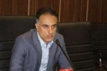 بخشدار بافق: پرداخت تسهیلات کم بهره اشتغالزایی در روستاها شتاب   گرفته است