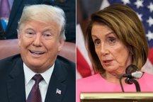رییس مجلس نمایندگان آمریکا: ترامپ سال آینده پیروزی در انتخابات را نمیبیند