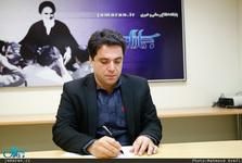 اولین گام رییسی برای تحقق وعده بازگشت ایرانیان به وطن چه باشد؟