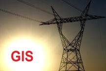 90 درصد اطلاعات مشترکان برق کردستان وارد سیستم GIS شد
