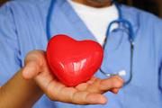 بیماری قلبی شایعی که جوانان را درگیر میکند