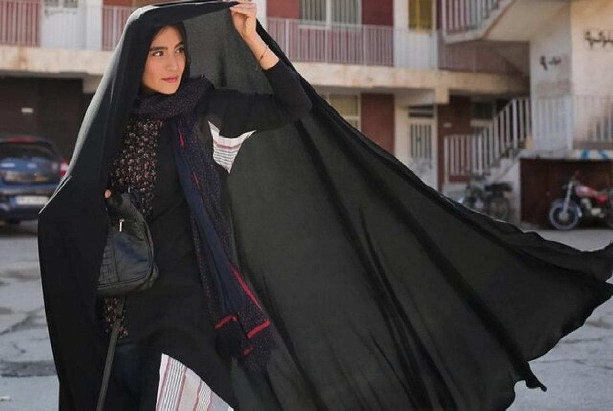 """نگاه منتقدان به """"قهرمان"""" جدیدترین فیلم اصغر فرهادی"""