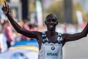 4 سال محرومیت برای دارنده مدال المپیک