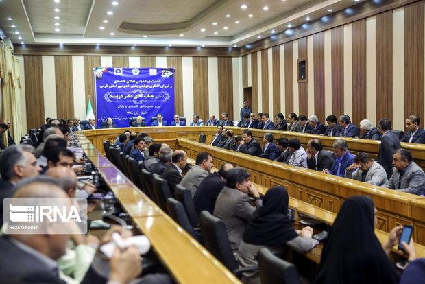 نماینده مجلس: وزارت اقتصاد سامانهای شفاف برای معرفی بدهکاران مالیاتی ایجاد کند