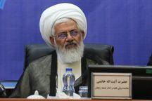 توانمندی ایران موجب دست و پا زدن بیشتر دشمنان شدهاست