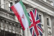 ابراز نگرانی انگلیس درباره حمله به کنسولگری ایران