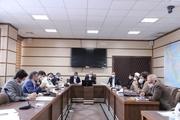 ۶۷ میلیارد ریال به اعتبار فرهنگی و اجتماعی آذربایجانشرقی اضافه شد