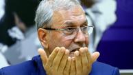 واکنش علی ربیعی به هجمههای تازه علیه دولت با استفاده از کرونا