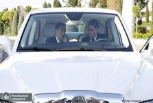 دستور عجیب رئیس جمهور ترکمنستان!