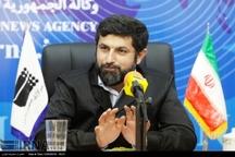 استاندار خوزستان: حقوق کارگران هفت تپه پرداخت شد