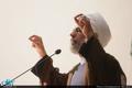 واکنش مجید انصاری به توصیه های رهبر انقلاب به نمایندگان مجلس یازدهم