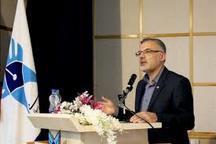 123 پروژه بهزیستی استان اردبیل افتتاح شد
