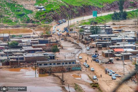 سرنوشت دانش آموزان و مدارس تخریب شده در مناطق سیل زده/ مدارس چه زمانی بازگشایی می شوند؟