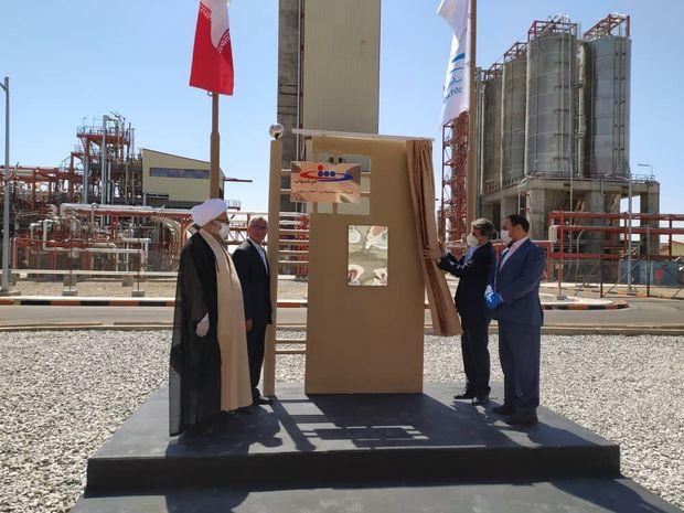 پوزخند صنعت نفت ایران به تحریم های آمریکا