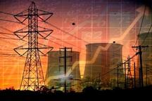 مصرف برق در آران و بیدگل چهار درصد افزایش دارد