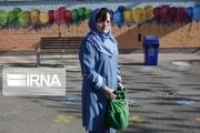 مشکل دانشآموزان استثنایی خراسان شمالی در هزینه سرویس مدرسه