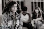 Everyone's Invited؛ «همه دعوتند» صدای بلند آزاردیدگان جنسی این بار در مدارس