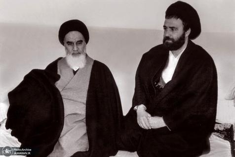 نکته هایی شنیدنی از حاج احمدآقا درباره شفاعت از دیدگاه امام