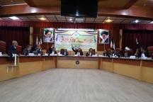 شورای اسلامی شهر اهواز به استیضاح شهردار رای نداد