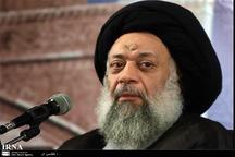 تلاش دشمن برای ضربه به ایران ناشی ازترس است