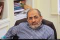 ناگفته های محسن رفیق دوست از اعدام امیرعباس هویدا/ چه کسی هویدا را کشت؟ + فایل صوتی