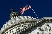 تلاش کنگره آمریکا برای سلب اختیار جنگ افروزی از ترامپ