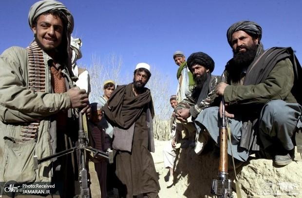 طالبان: افغانها باید محافظت فرودگاه کابل را برعهده داشته باشند