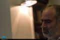 واکنش حسام الدین آشنا به انتخاب قالیباف به ریاست مجلس