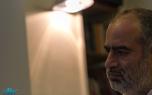 واکنش آشنا به تحریف مصاحبه ظریف با نشریه آلمانی