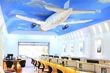 دفاتر خدمات مسافرتی خراسان رضوی متقاضی تعطیلی موقت هستند