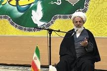 آمریکا از پول عربستان برای ضربه زدن به ایران استفاده می کند