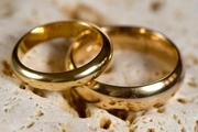 چالش جدید زوجین با بانک ها برای دریافت وام ازدواج