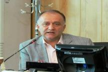 آمادهباش مدیریت بحران به دستگاههای اجرایی در استان البرز