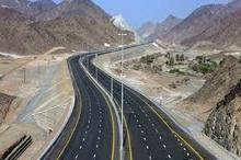 درخواست وزارت راه برای تخصیص اراضی لازم به پروژه آزادراه تهران – شمال