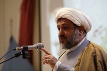 ایران از مواضع خود در برابر دشمن عقب نشینی نمی کند