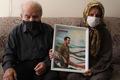 شناسایی پیکر یکی از رزمندگان ارمنی پس از ۳۳ سال