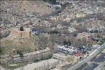 اختصاص افزون بر 23 میلیارد ریال برای بافت تاریخی و مرمت آثار باستانی لرستان