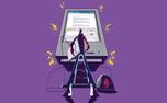 ۷ فاکتور اصلی رتبه بندی سایت در گوگل برای سال ۲۰۲۰