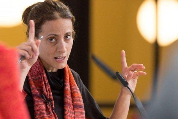 واکنش مشاور موگرینی به اتهام زنی آمریکا علیه ایران در حادثه نفتکشها