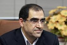 طرح تحول سلامت دستاورد ارزشمندی را به همراه داشته است   11 میلیون ایرانی در طرح تحول سلامت از مزایای بهداشتی و درمانی بهرهمند شدند