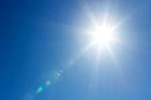 ایذه با 16.4 درجه خنکترین نقطه خوزستان اعلام شد